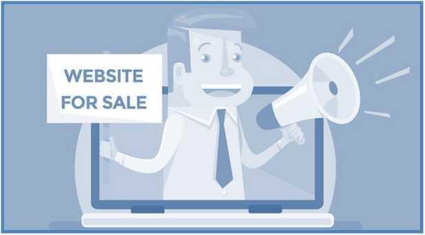 Tempat Jual Beli Blog atau Website Rekomended