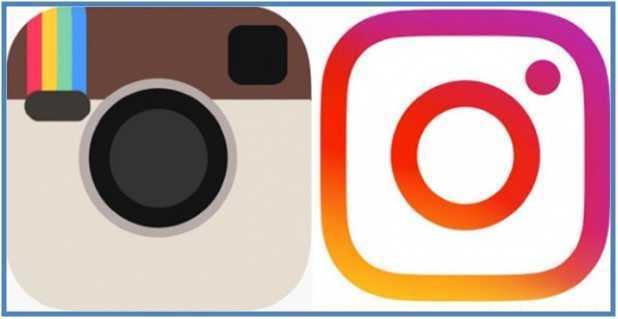 Yuk Simak Fitur Terbaru dari Instagram