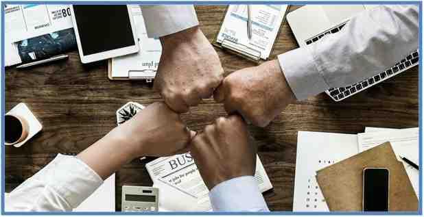 Macam Macam Bisnis Yang Paling Menjanjikan Sepanjang Tahun