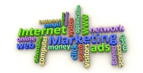 Penjelasan Tentang Online Marketing dan Manfaatnya
