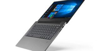 Spesifikasi Lengkap Laptop Lenovo Ideapad 300 Series 14 Inci Intel