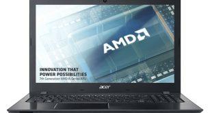 Laptop Gaming Murah 7 Jutaan Terbaik Untuk Bermain Game Lebih Lancar