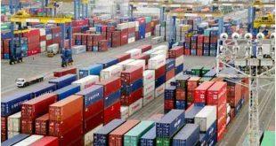 Perdagangan Bebas dan Manfaat Pergudangan