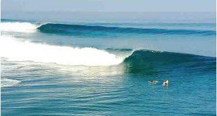 Wisata Sumba, Pulau Tersembunyi Indonesia Bagian Timur
