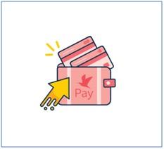 Kebebasan untuk Memilih Metode Pembayaran
