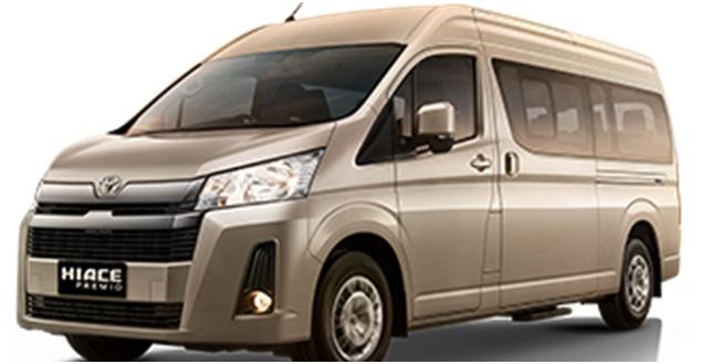 Keuntungan Sewa Mobil di Jogja + Sopirnya dan Info Harganya