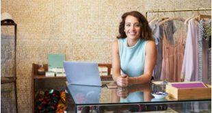 Memulai Bisnis Online dari Nol, Ini Lho Tipsnya (Image by Shutterstock)