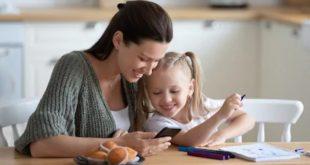 Tips Bagi Ibu Pebisnis Agar Sukses Menjadi Mompreneur