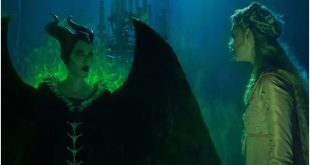 "Sinopsis Maleficent 2 ""Mistress of Evil"""
