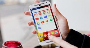 Hadir dengan RAM 6GB, Smartphone Ini Dibanderol Harga Terjangkau!