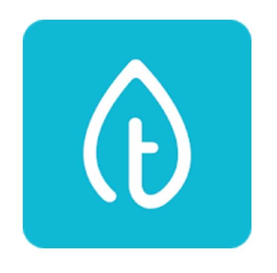 Aplikasi Tanamduit - Investasi