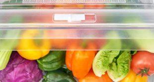 Kulkas dan Segala Manfaatnya untuk Rumah Tangga