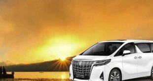 Memilih Rental Mobil Bali Lepas Kunci, Banyak Untungnya!
