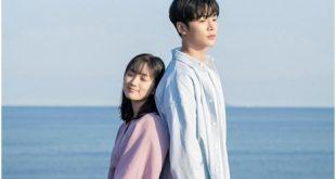 8 Hal Unik Ini Pasti Cuma Dialami Penggemar Drama Korea. Sumber - pinterest