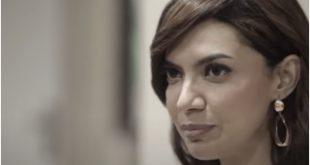 Lirik dan Video Seperti Rahim Ibu Kolaborasi Mata Najwa dan Efek Rumah Kaca