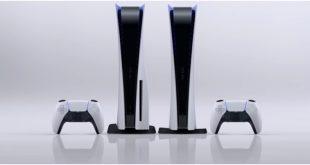 PS5 Akan Segera Hadir, Silahkan Cek Tanggal Rilis, Spesifikasi, dan Beritanya