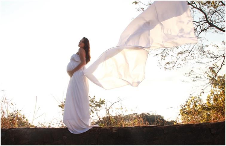 5 Persiapan Saat Mendekati Persalinan - image by pixabay