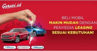 Mau Kredit Mobil Toyota Berkualitas Di Bawah Harga 300 Juta? Di Garasi.id Aja!