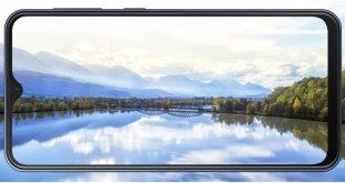 Perbedaan Samsung Galaxy M10 dan Galaxy A10