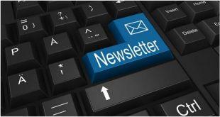 Email Marketing Sebagai Ajang Pemasaran dan Promosi Online - Pixabay
