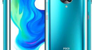 Kenali Ponsel Sebelum Membeli: Kelebihan Poco X3