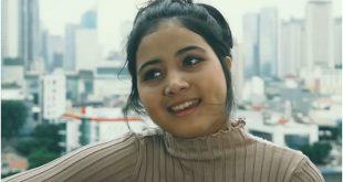 Lirik dan Video Lagu Terpesona Bulan Sutena - Bulan Sutena - Terpesona ( Official Music Video)