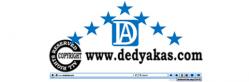 Dedy Akas Website