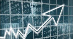 Cara Mencari Saham Murah untuk Investasi dalam Jangka 1 Tahun, Apakah bisa Cuan-Pixabay