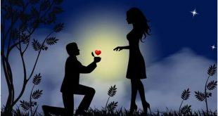 Cinta dan Ego - Pixabay