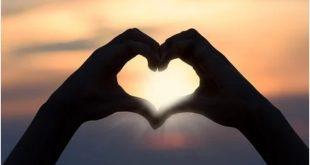 Izinkan Aku Mencintaimu - Pixabay