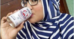 Susu Bear Brand, Ini Dia Kandungan Susu Beruang dan Manfaatnya